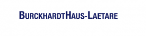 Burckhardthaus-Laetare.de