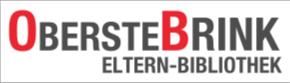 oberstebrink.de